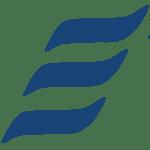 EV-elocity Team