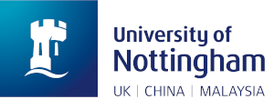 ev-elocity.com image: University of Nottingham logo