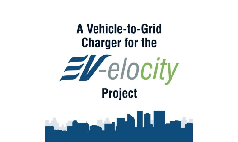 """""""Vehicle-to-Grid Installations like London buses"""""""