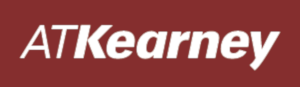 ev-elocity.com image: ATKearney logo