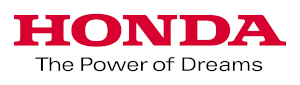 ev-elocity.com image: Honda: the Power of Dreams logo